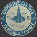 Lehagre-16nv Charchigné