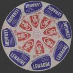 Lehagre-20nv Charchigné