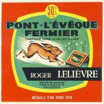 Lelièvre-25nv (Fervaques-25)