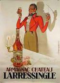 Lemonnier-13nv (Armagnac)