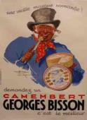 Lemonnier 2nv bisson g