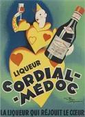 Lemonnier 30nv cordial medoc
