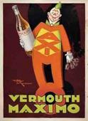 Lemonnier-35nv (vermouth)