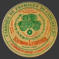 Lemonnier-R1nv (la Brévière-R1)