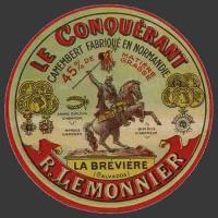 Lemonnier r5nv la breviere r5 1