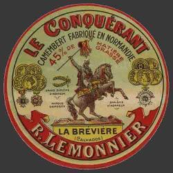 Lemonnier-R5nv (La Brévière-R5)