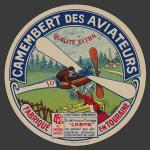 Les-aviateurs-02