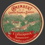 Letourneur-02 (Banvou 12nv)