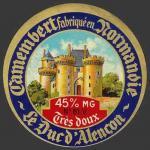 Ligue-50nv (ducAlencon 50)
