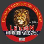 lion-011.jpg