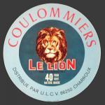 lion-012.jpg