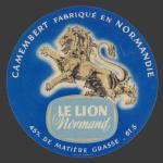 Lion-normand1