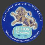 Lion-normand2