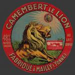 Lion891nv (Mailly 891)