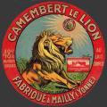 Lion89-2nv (Mailly 892)