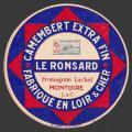 Loircher-105nv (Lachat 05)