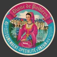 Loircher-308nv (DianePoitiers-1)
