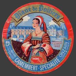 Loircher-310nv (DianePoitiers 2)