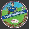 Loircher-343nv (Onzain 343)