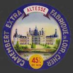 Loircher-425nv
