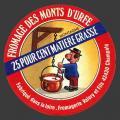 Loire-025nv