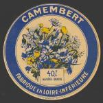 Loire-At-100 (Bouquet-100nv)