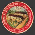 Loire-at-144b