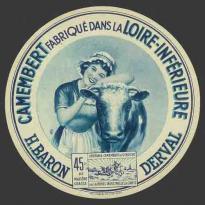 Loire-At-555 (Derval 555nv)