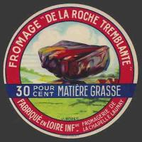 Loire-At-684nv