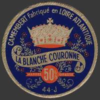Loire-At-696nv