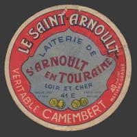 Loiretcher-229nv (StArnoult-3)