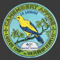 Loriot-03
