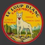 loupblanc-16.jpg