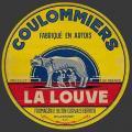 Louve-01nv (Willencourt)