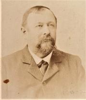 Lucien-Martin-nv
