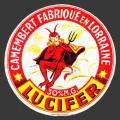 Lucifer-5401nv (lorraine-1)