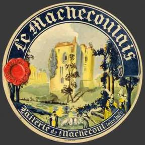 Machecoul-01nv (lait Coopve)