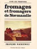 Mackiewicz (Fromages et fromagers de Normandie)