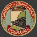 Maine-loire-355 (tessier-1nv)