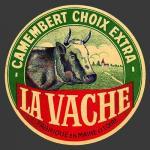 Maine-Loire-357 (lavache 01nv)