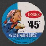 Maineloire-530 (Tessier-30nv)