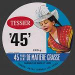 Maineloire-531 (Tessier-31nv)