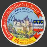 Maineloire-850 (Saumur-49nv)