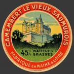 Maineloire-861 (Saumur-49nv)