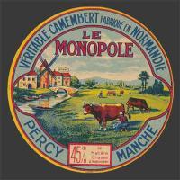 Manche-182 (monopole 1nv)