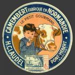 Manche-503nv (Claudel 01)