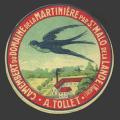 Manche-515nv (Tillet 01)