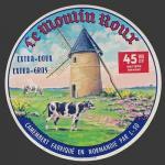 Manche-580nv (Moulinroux-1)
