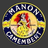 manon-2.jpg