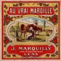 Mar-188nv (Marquilly)